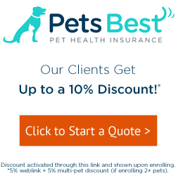 pets-best-pet-insurance_250sq-10-percent-discount.jpg